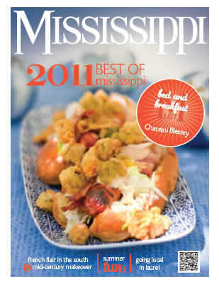Best of Mississippi